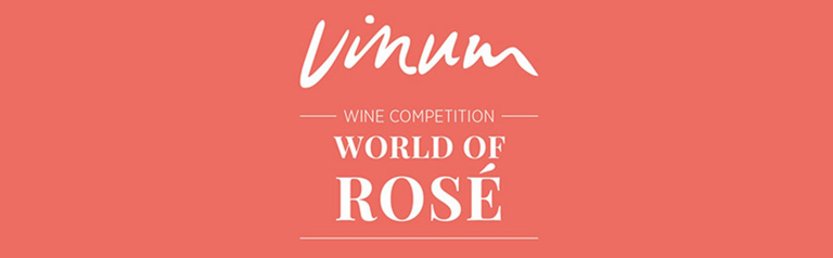 World of rose competition